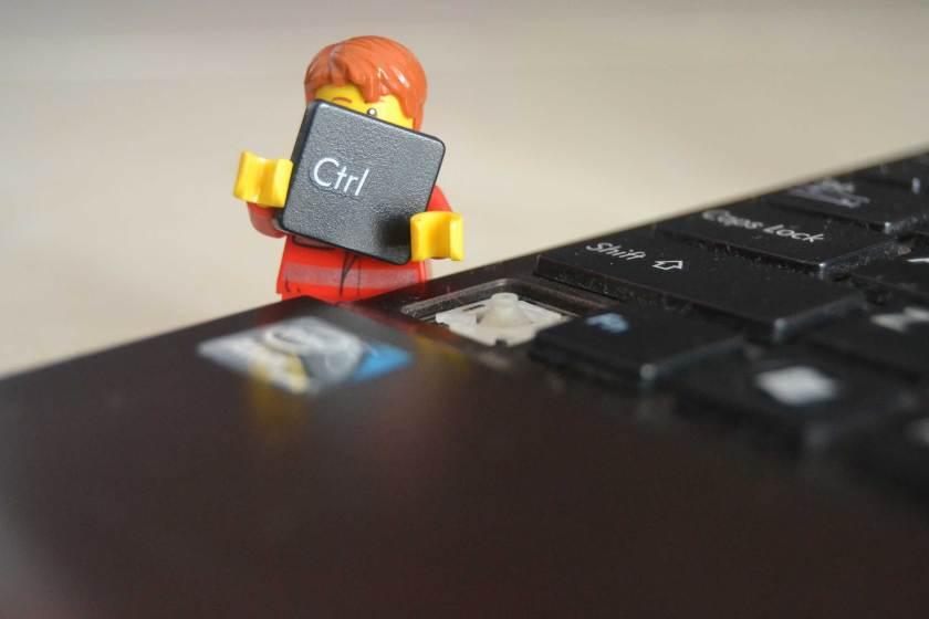 10 conseils pour un bon usage du numérique
