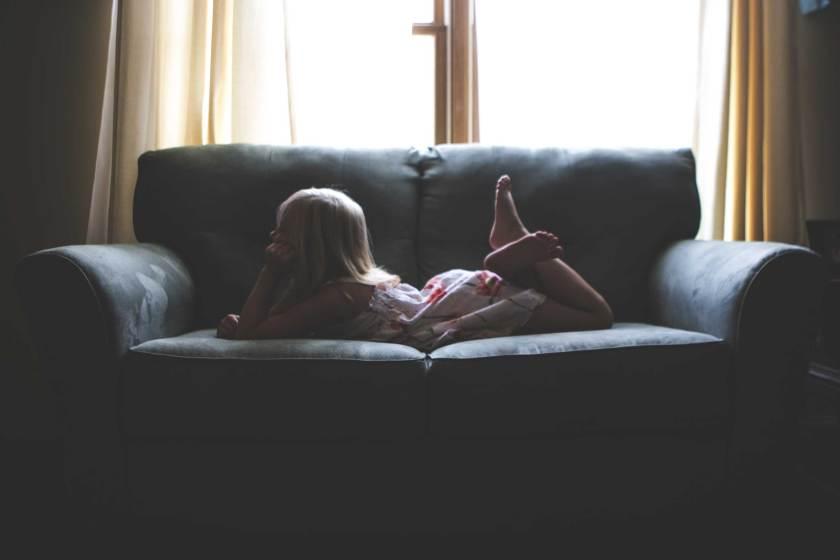Recommandations : usage du numérique par les enfants