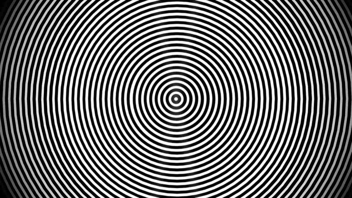 9 illusions d'optique à découvrir