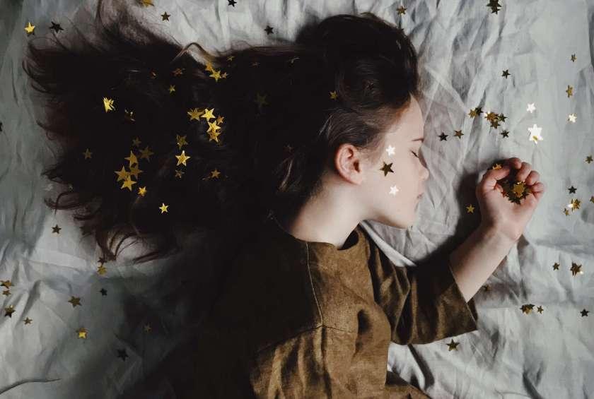 Hypnopédie : capacité d'apprendre pendant le sommeil