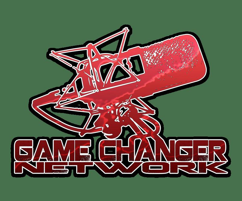 gamechanger-logo2