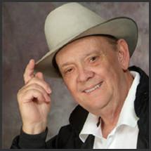 Larry-Holcombe-SM