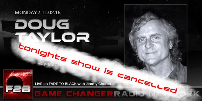 Doug Taylor g PLATE-cancelled