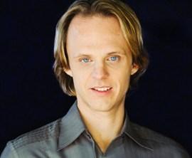 david wilcock 3