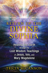 Book Cover-Return of Divine Sophia-2x3-web
