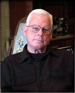 John Leer SM
