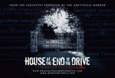 house-end-drive