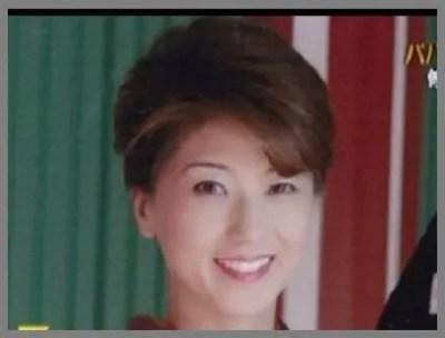 田口恵美子,画像