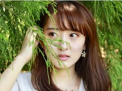 村田琳の双子の妹,村田翠蘭,モデル,早稲田,蓮舫