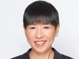 和田アキ子,画像