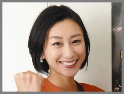 ワンオケTaka,画像