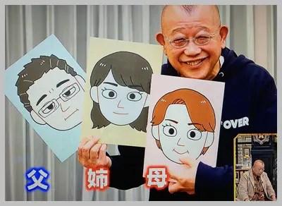 髙橋海人,画像