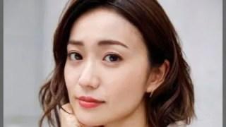 大島優子,画像