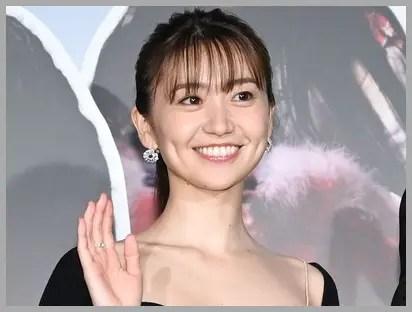 櫻井翔,画像