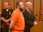Smith in court