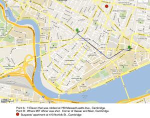 MAP 1 wp