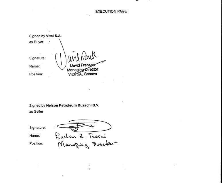 tsarni signature.png