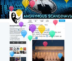 anonscan-balloons