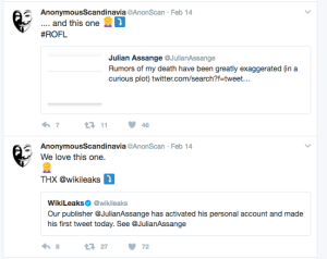 assange-twitter-account