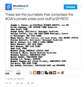 cia-journo-pool-press