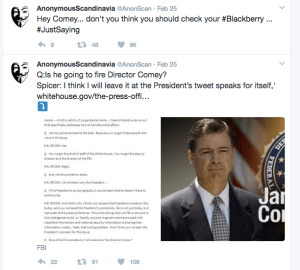 comey-check-your-phone