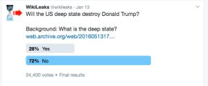 deep-state-survey
