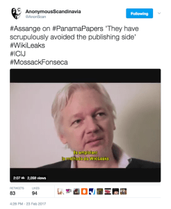 eighth-video-assange-mossack