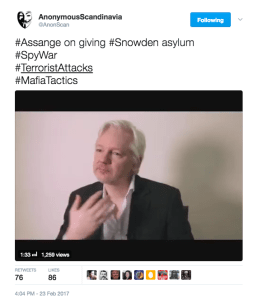 first-video-assange