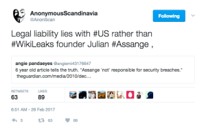 legal-liability-lies-with-us