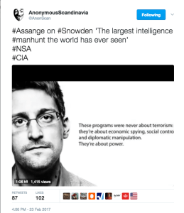 second-video-snowden
