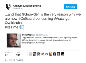 snowden-wikileaks-act