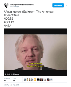 third-video-deep-state-assange