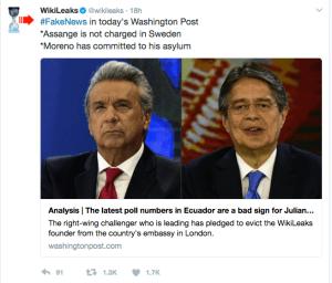 washpost-fake-news