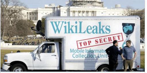 wikileaks-truck