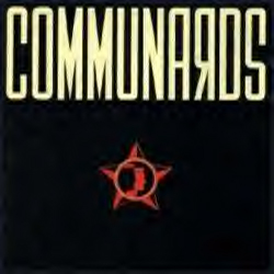 Communards Album