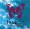 Heaven 5inch