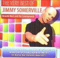 Jimmy France Best Of CD
