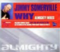 why 2000 almighty mixes cd 2