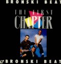 Bronski-Beat-The-First-Chapter-Laserdisk