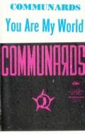 CommunardsMC_0003