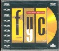 fineyoungVideo CD1