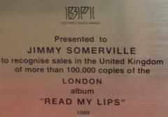 Read-My-Lips-Jimmy-Gold