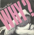 Why-7-inch-Spain