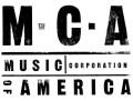 mca_logo