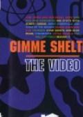 Gimme shelter PromoVideo 2