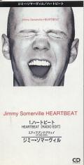 HeartbeatJapan0001
