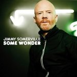 Jimmy Somerville Biografie