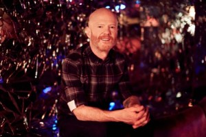 Jimmy Somerville_by James Kemmenoe