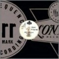 Run From Love 12inch DJ Copy