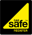 Newquay Gas Safe Registered Jimmy's